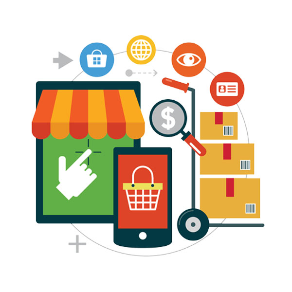 How-e-commerce-website-helps-your-business