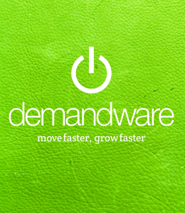 demandware_icon