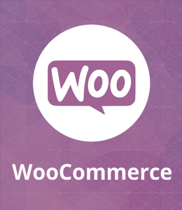 woocommerce_icon