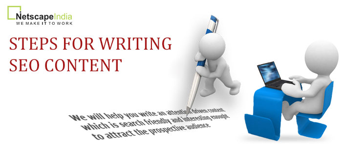how to start a content writing company