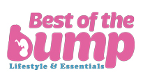 best of bump
