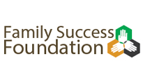family-success-foundation