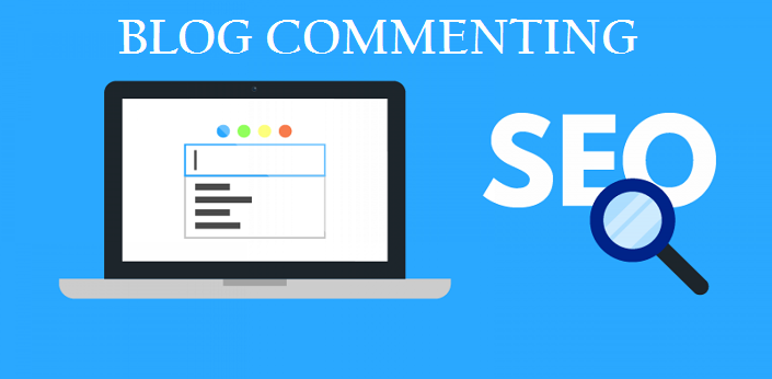 Smart Tricks To Boost Ranking By Comment Building